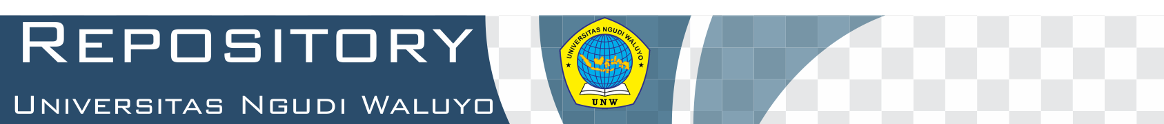 Repository Universitas Ngudi Waluyo